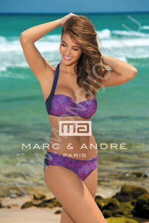 L1605-902-MBR Beachwear 2016 - Marc&Andre Collection фото