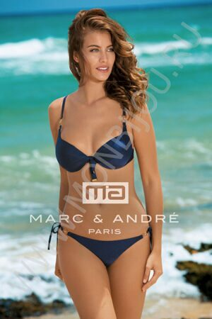L1612-732-ELT Beachwear 2016 - Marc&Andre Collection фото