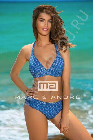 LP1307-422 Beachwear 2016 - Marc&Andre Collection фото