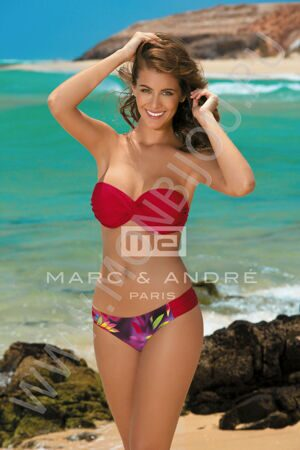 L1603-952-LRS Beachwear 2016 - Marc&Andre Collection фото