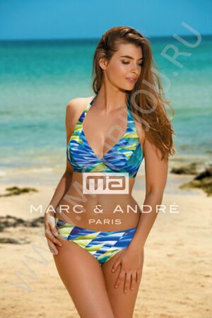 LP1309-422 Beachwear 2016 - Marc&Andre Collection фото